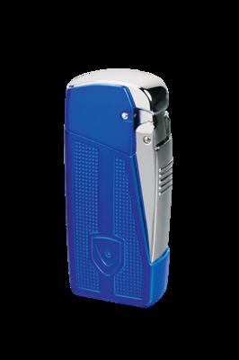 Vector General Sparkle Blue
